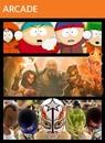 Xbox 360 - Xbox LIVE Arcade - 0 Hits