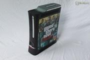 Xbox 360 - Xboxdynasty - 6 Hits
