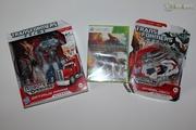 Xbox 360 - Xboxdynasty - 0 Hits