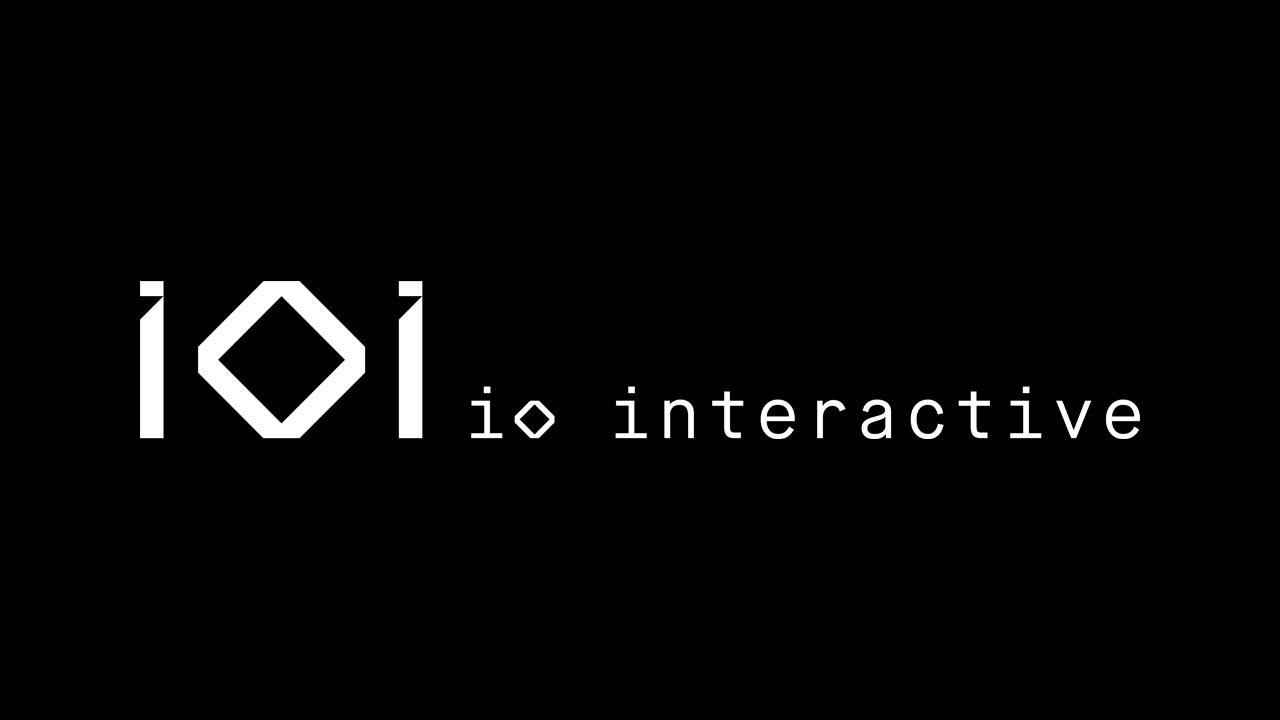IO-Interactive-Drittes-Studio-IOI-Barcelona-er-ffnet