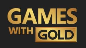Games with Gold GWG