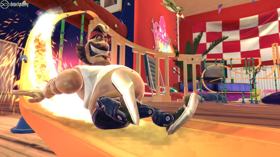 Action-Henk_xboxdynasty_1433545099_7.jpg
