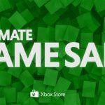 Ultimate Game Sale UGS