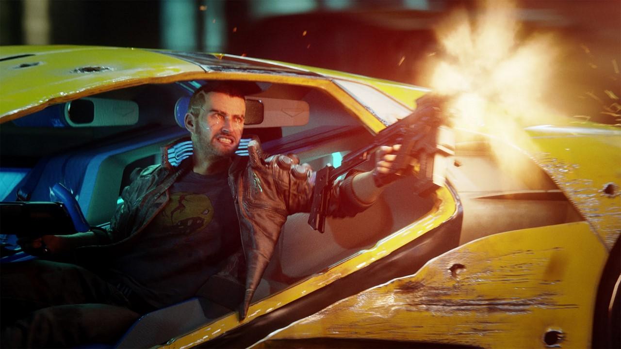 Cyberpunk-2077-Gute-Beziehung-zu-Sony-trotz-Entfernung-aus-dem-PlayStation-Store