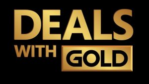 Deals with Gold DWG