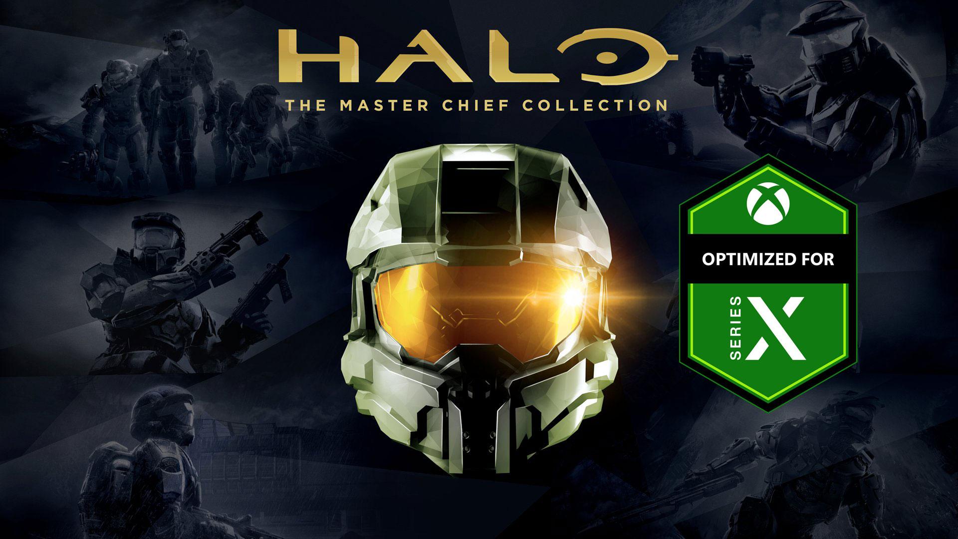 Halo The Master Chief Collection Season 6 Startet Im April Mit Zahlreichen Belohnungen