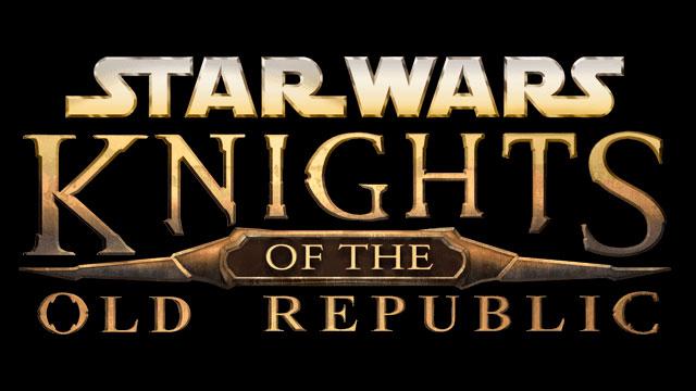 Star Wars The Old Republic Stream Deutsch