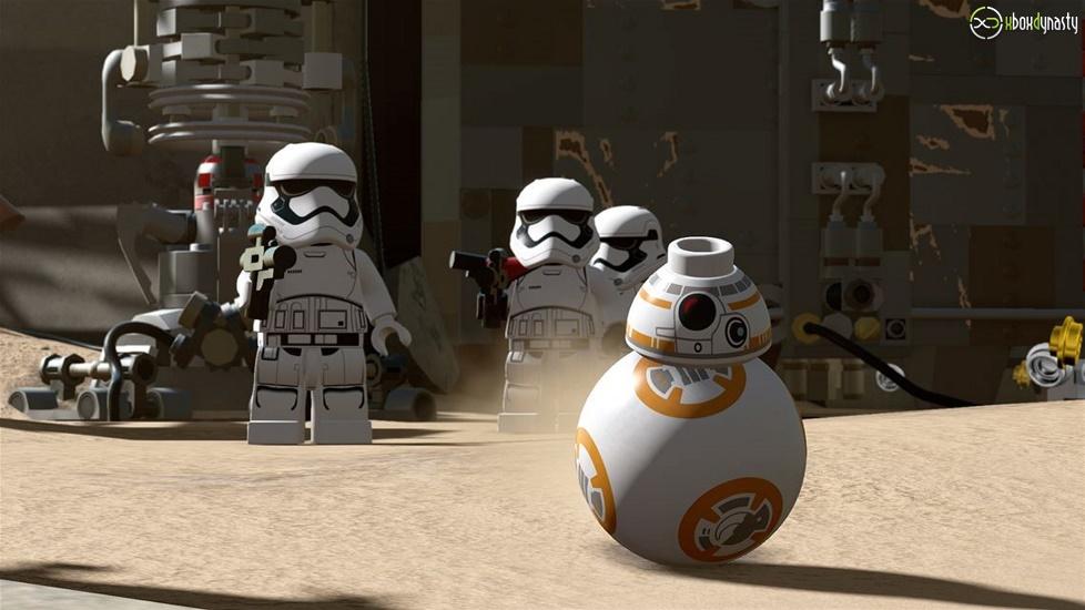 LEGO-Star-Wars-Das-Erwachen-der-Macht_xboxdynasty_1454400444_10.jpg