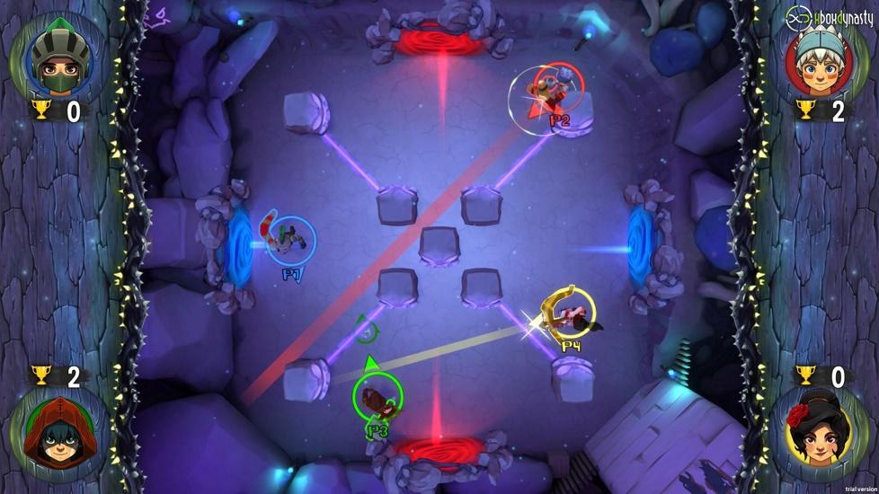 Wondershot_multiplayer05