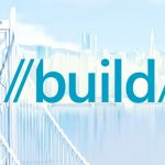 Build 2016: Microsoft Keynote startet um 17:30 Uhr