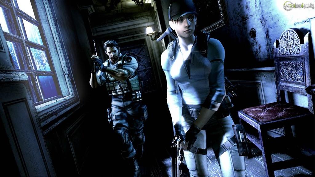 Test zur actionlastigen Xbox One Neuauflage