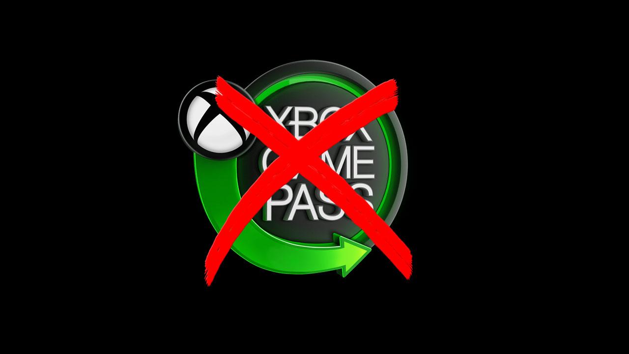 xbox-game-pass-diese-spiele-werden-im-august-2021-entfernt