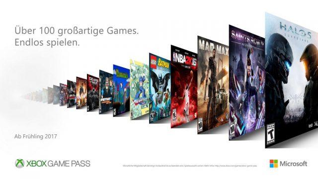 Kostenlos code 2018 gold deutsch xbox live Buy Xbox