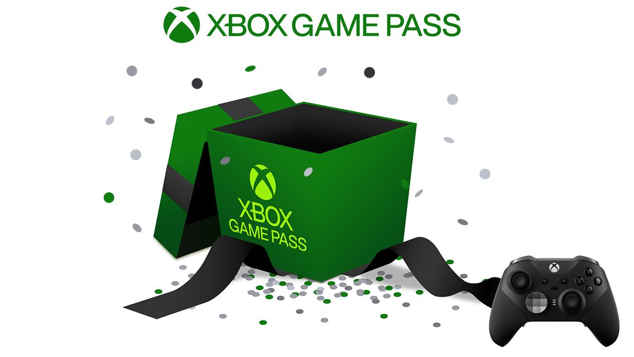 Xbox Game Pass: Microsoft testet 1080p xCloud-Streams - Xboxdynasty