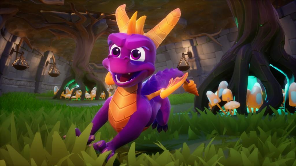 Spyro-Reignited-Trilogy-Ger-cht-Vierter-Teil-in-Entwicklung