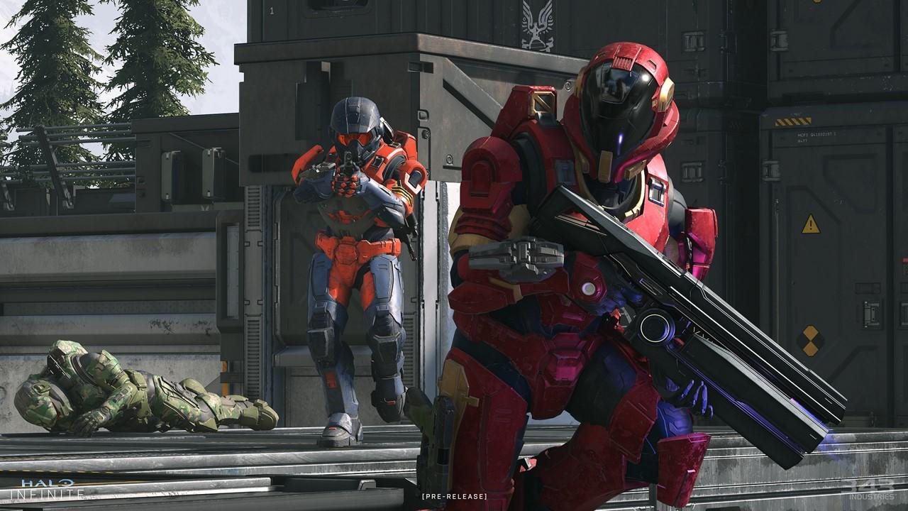 Halo-Infinite-Weltpremiere-des-Ranglisten-Gameplays-ab-19-00-Uhr