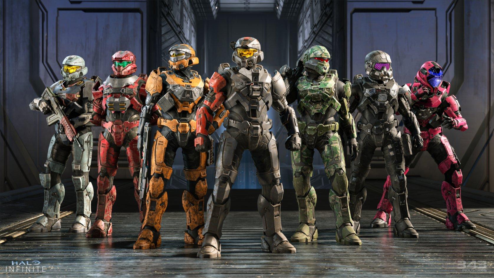 Halo-Infinite-Gameplay-und-Enth-llung-der-kompetitiven-Einstellungen