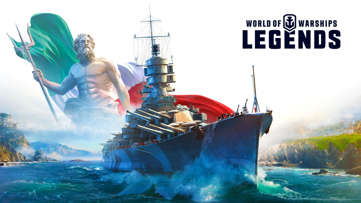 World-of-Warships-Legends-Kostenlose-Beute-f-r-zwei-starke-Jahre