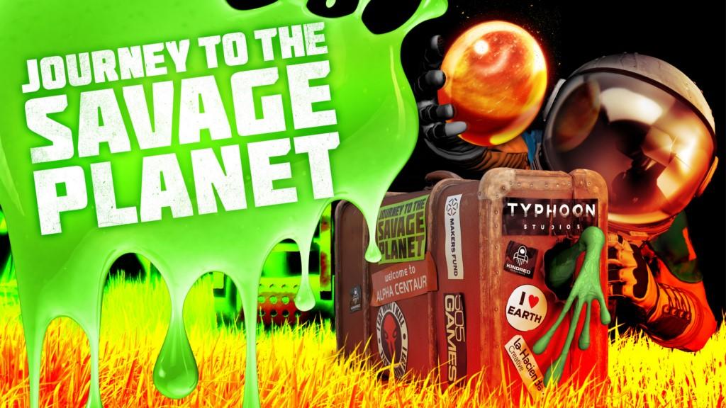 Journey-to-the-Savage-Planet-Entwickler-k-nnen-Bugs-im-eigenen-Spiel-nicht-beseitigen-da-sie-von-Google-gefeuert-wurden