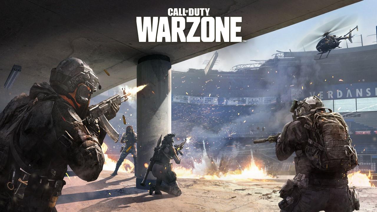 Call-of-Duty-Black-Ops-Warzone-Hacker-verwenden-Nachtsichtbrillen