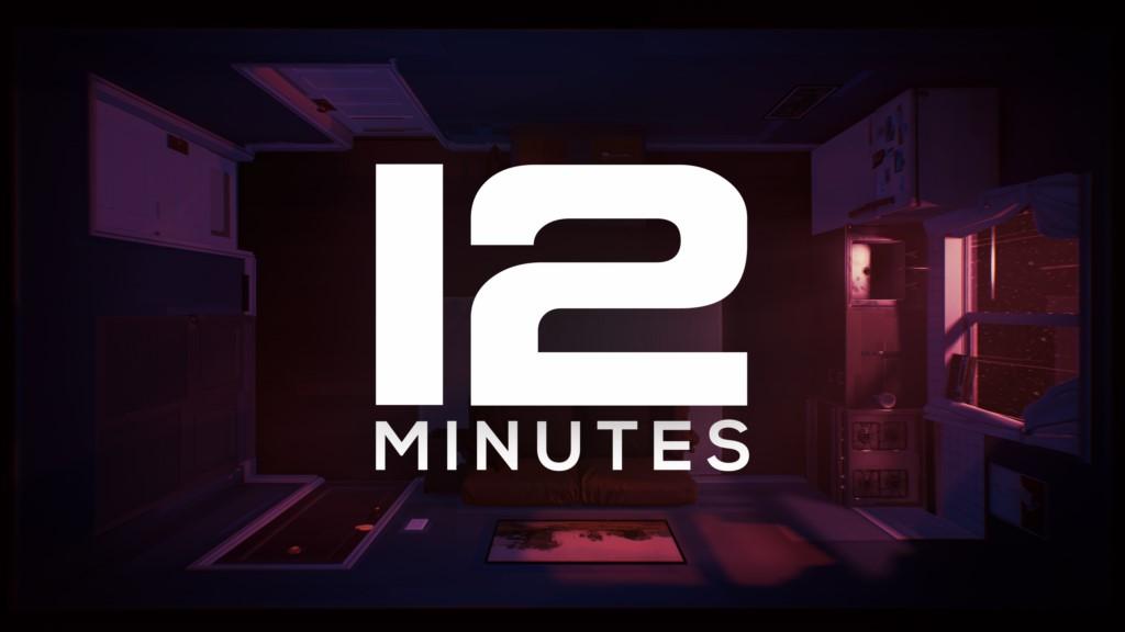 Twelve-Minutes-Theme-Song-zum-Echtzeit-Thriller-ver-ffentlicht