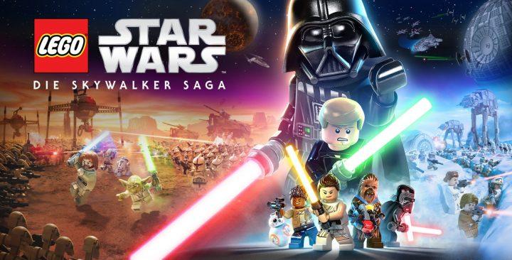 lego star wars die skywalker saga 8
