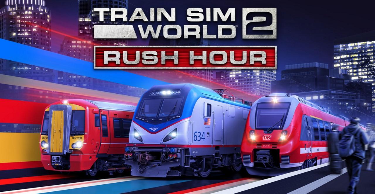 Train-Sim-World-2-Rush-Hour-erscheint-im-Sommer-mit-Smart-Delivery
