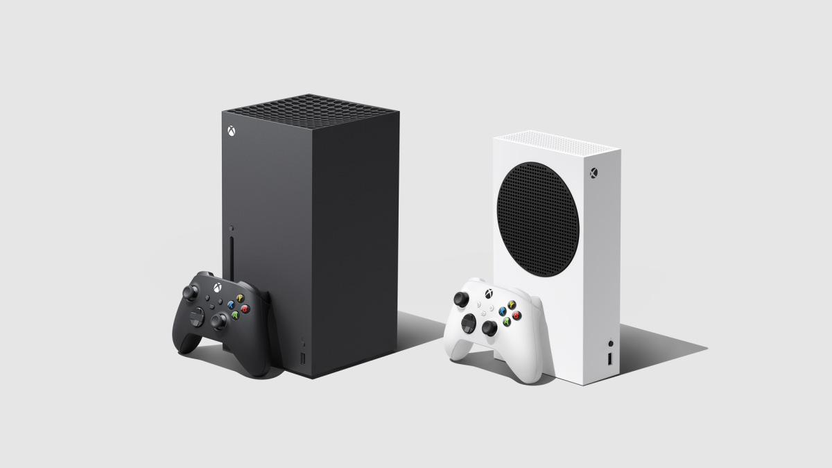 Xbox Series X: FPS Boost erfordert keine zusätzliche Entwicklungsarbeit - Xboxdynasty