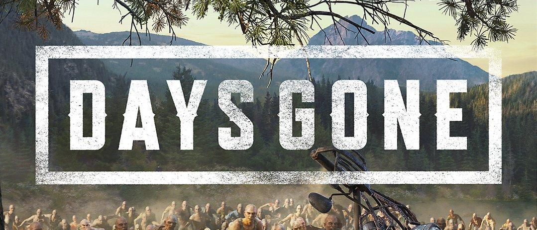 Days-Gone-PC-Features-Trailer-zur-Ver-ffentlichung-im-Mai