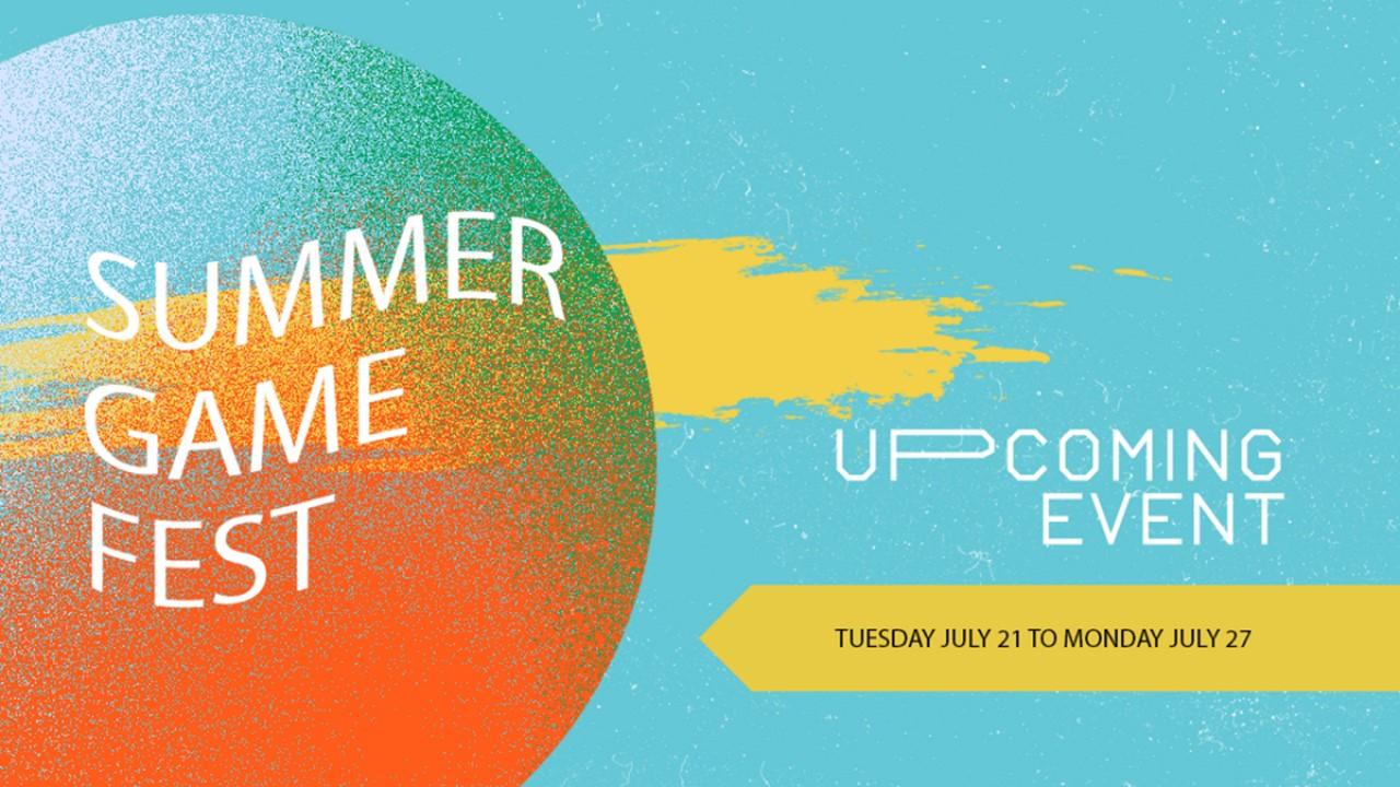 Summer Game Fest 2020: Über 60 Xbox E3-Showfloor Demos im Juli spielbar