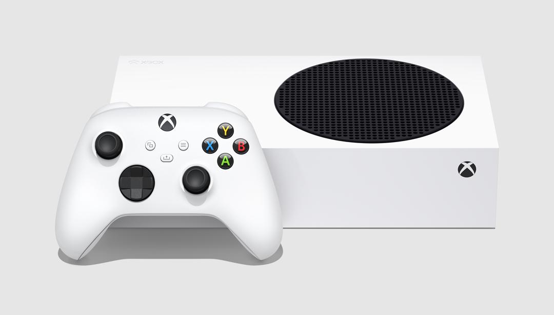 Xbox One S Gewicht