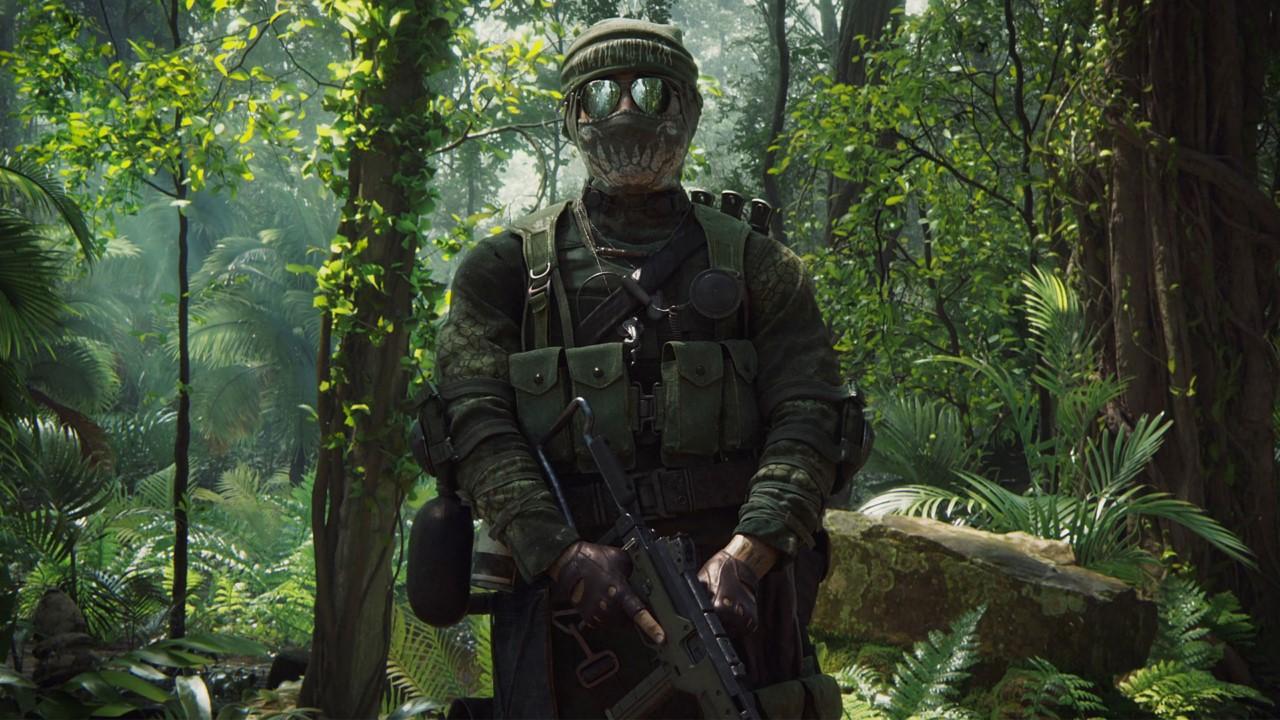 Call-of-Duty-Black-Ops-Cold-War-Leak-zeigt-angeblich-neuen-Operator