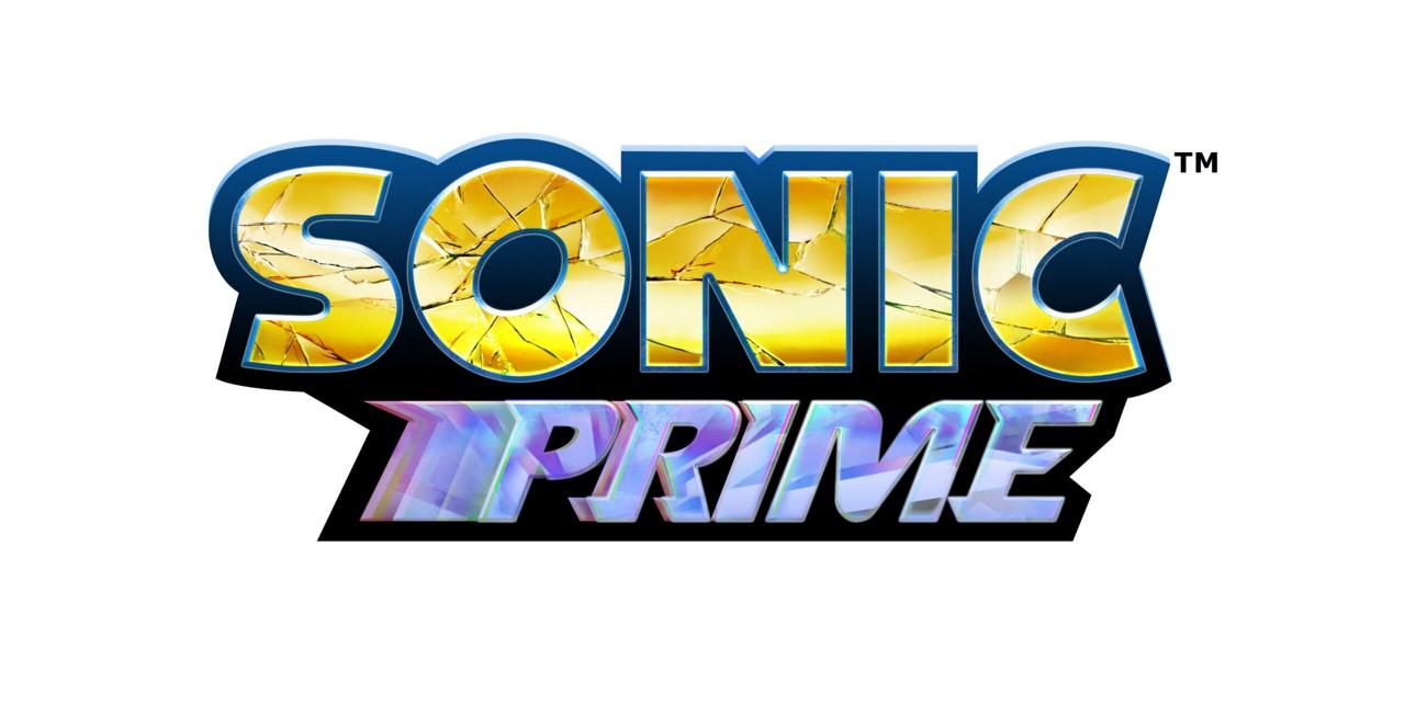 Neue Prime Serie