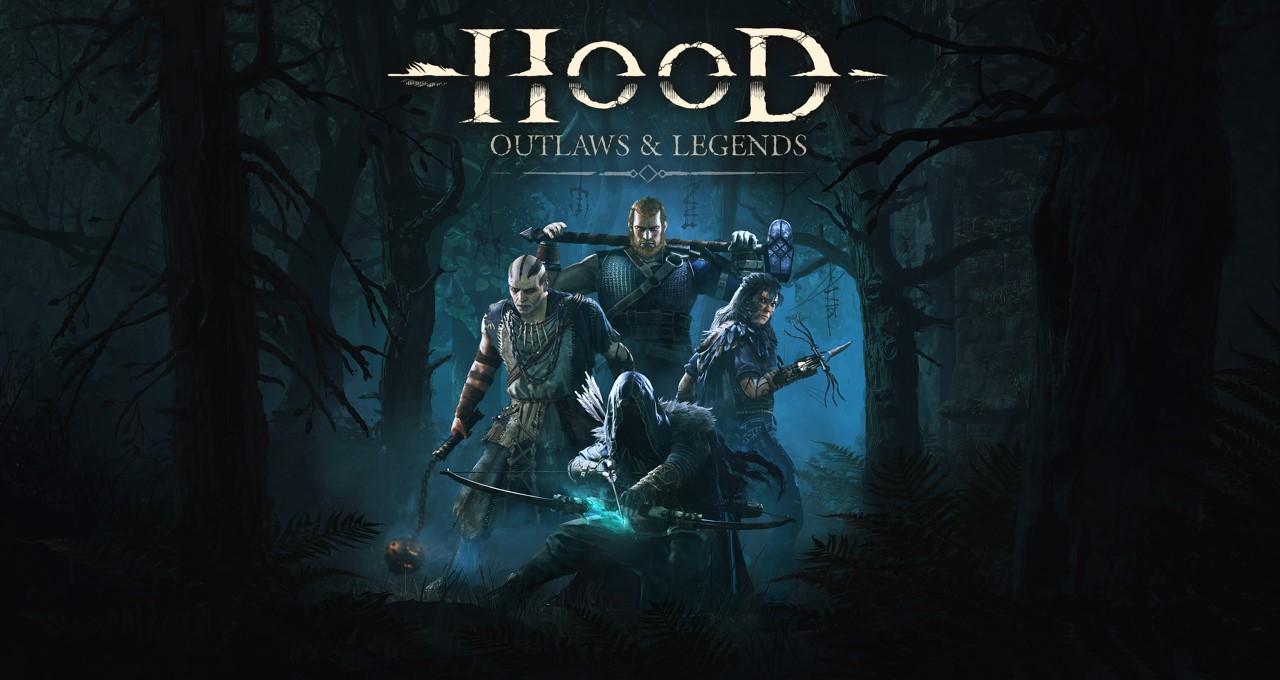 Hood-Outlaws-Legends-Perks-Outfits-und-Waffen-Skins-vorgestellt
