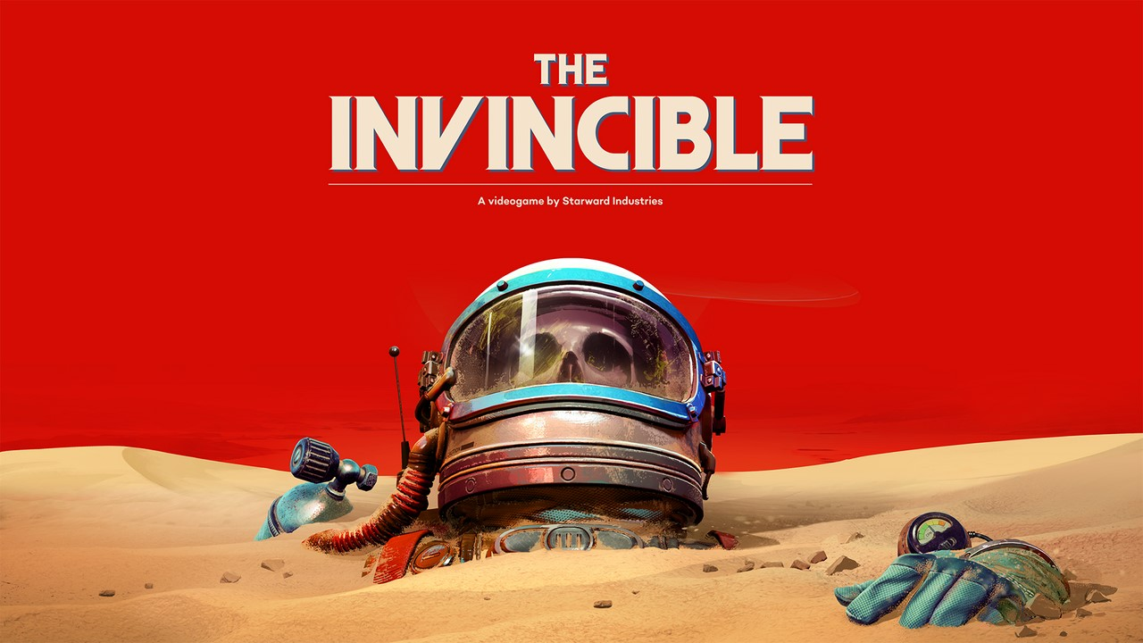 The-Invincible-Ver-ffentlichung-auf-2022-verschoben