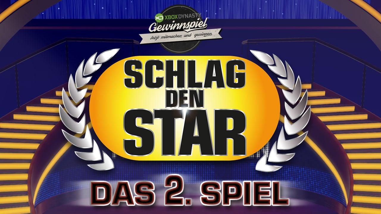 Schlag Den Star Gewinner Heute