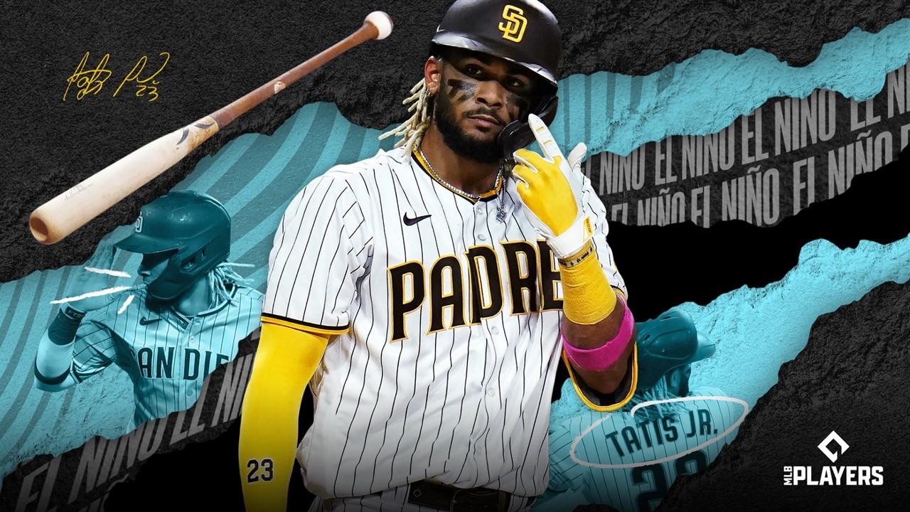 MLB-The-Show-21-Neuer-Trailer-mit-Fernando-Tatis-Jr-und-Coach