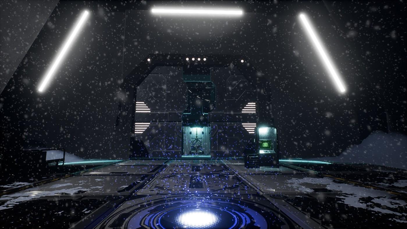 Protocol-Spiel-erscheint-Ende-April-f-r-Xbox-One-und-PS4