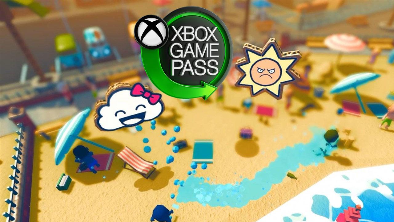 Xbox-Game-Pass-Die-ersten-15-Minuten-von-Rain-on-your-Parade