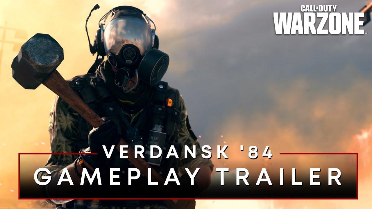 call-of-duty-warzone-spieler-werden-in-das-jahr-1984-nach-verdansk-transportiert