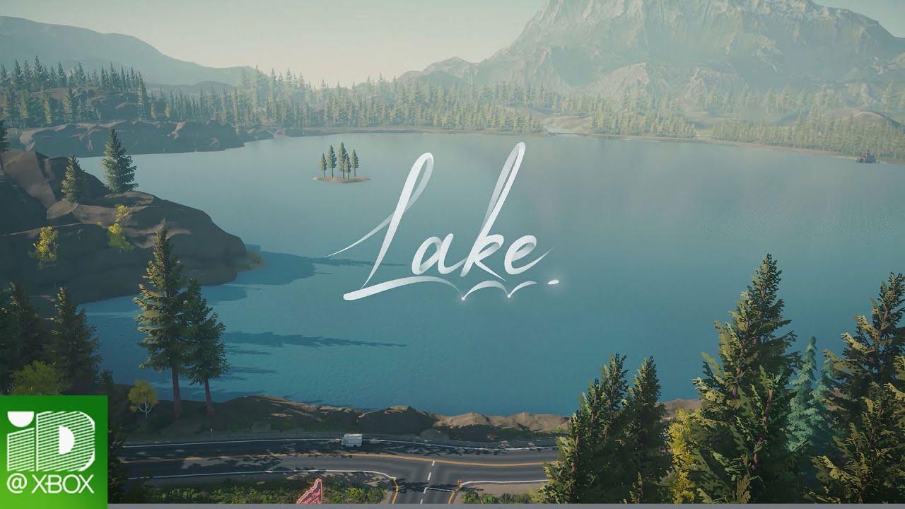 Lake-Offizieller-Xbox-Series-X-S-Story-Trailer