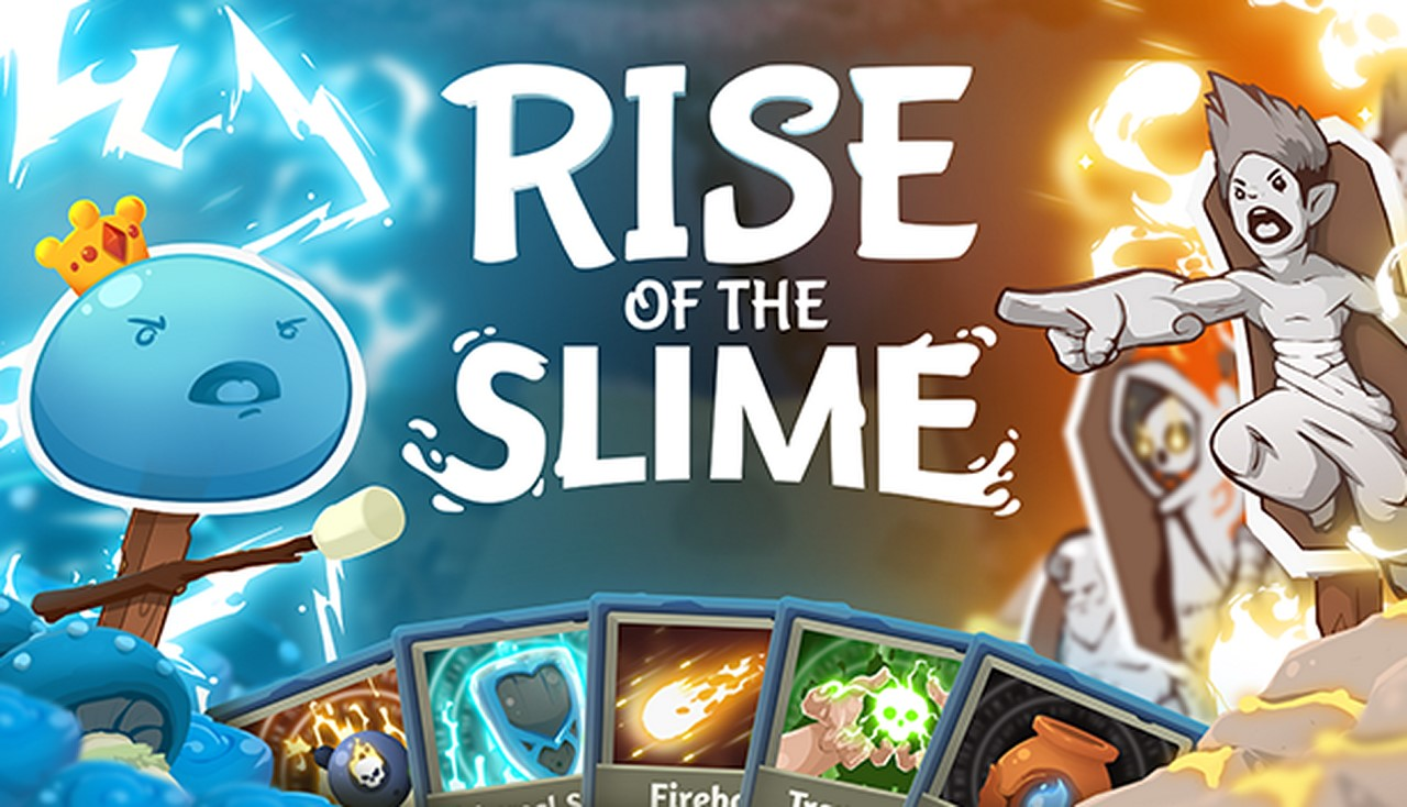 Rise-of-the-Slime-Neuer-Gameplay-Trailer-verr-t-Release-Termin