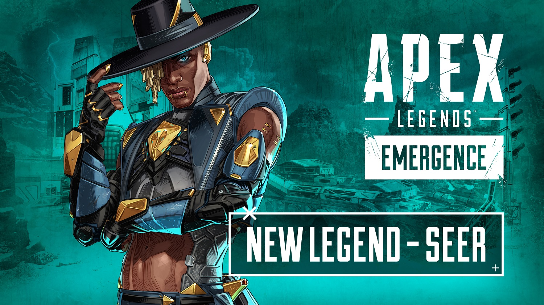 apex-legends-entstehung-mit-xxl-battle-pass-geht-heute-live