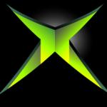 Profilbild von RPGler