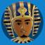 Profilbild von Lord Ramses XII