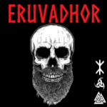 Profilbild von eruvadhor