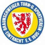 Profilbild von Tobias BTSV