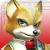 Profilbild von starfoxmk