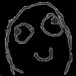 Profilbild von FleXusS