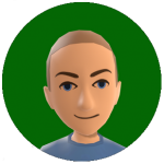 Profilbild von Homunculus